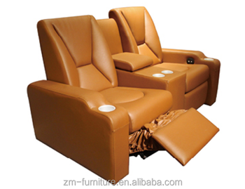 Magnificent Vip Recliner Chair Sofa Home Cinema Chair For Sale Buy Cinema Chairs Vip Cinema Seat Vip Cinema Recliners Product On Alibaba Com Machost Co Dining Chair Design Ideas Machostcouk