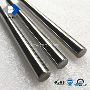 New coming high technology tungsten carbide rods for drill bits