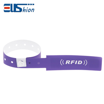 photo regarding Hospital Bracelet Printable named Extensive Wide variety Affected person Printable Healthcare facility Healthcare Rfid Chip Bracelet - Acquire Rfid Bracelet,Affected person Printable Healthcare facility Bracelet,Extended Variety Rfid Bracelet