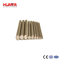 mi cable/mineral insulated heating cable/thermocouple cable