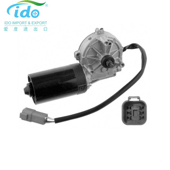 Car Wiper Motor Specification For Scania 1392755 - Buy Wiper Motor,Wiper  Motor For Scania,Car Wiper Motor Specification Product on Alibaba com