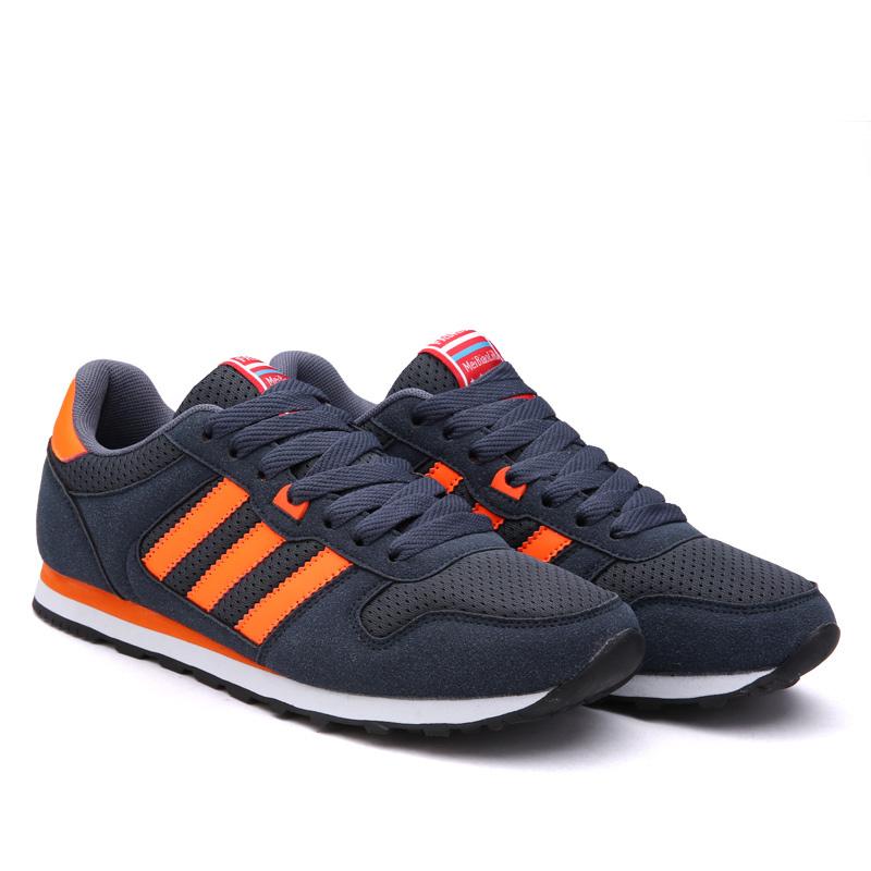 Poco Adidas Correndo Formatori, Adidas Correndo Formatori Degli