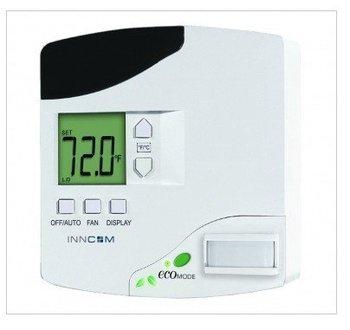 e4 smart digital thermostat e528 buy digital. Black Bedroom Furniture Sets. Home Design Ideas