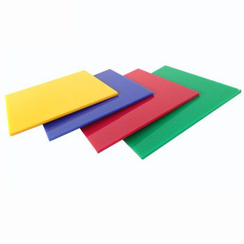 Transparent Color Led Plexiglass Cast Pmma Sheet Price Acrylic Sheet ...