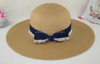 The Most Popular economic beach palm leaf hats