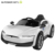 Made in China kids car electric 12v remote / children  ride on toy car with remote control / car for kids price