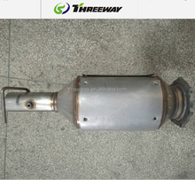 19 Dpf, 19 Dpf Suppliers and Manufacturers at Alibaba com