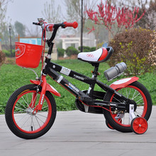 new kids bikes / children bicycle / bicicleta / baby side wheels bycicle