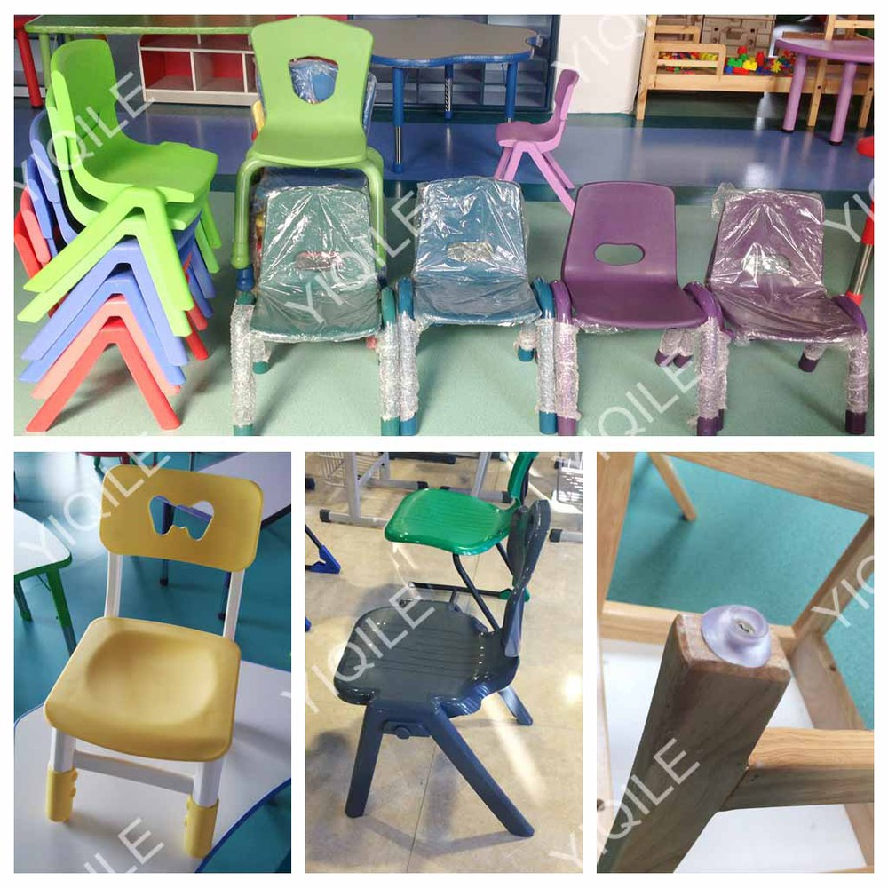 Nursery Used School Furniture For Sale Buy Nursery School Furniture Used School Furniture Used