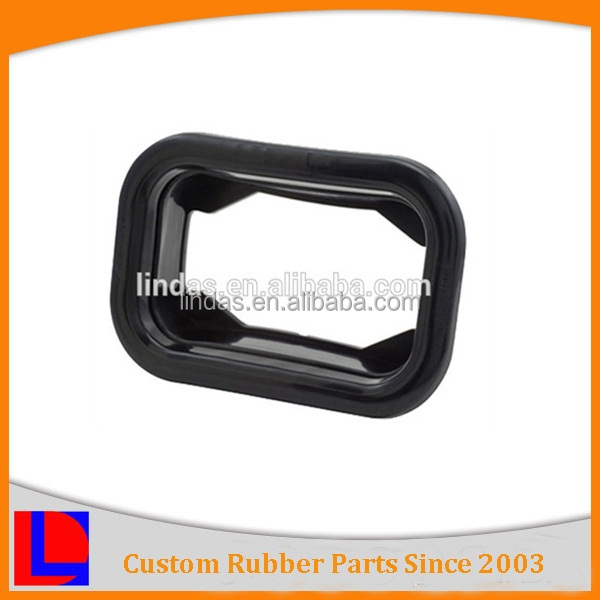 rectangular rubber gasket. rectangular silicone gasket, gasket suppliers and manufacturers at alibaba.com rubber b