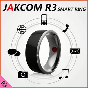 Jakcom R3 Smart Ring Timepieces, Jewelry, Eyewear Jewelry Rings Ruby Ring Stone Red Coral Ring Designs
