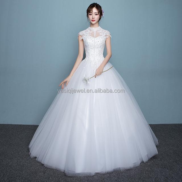 China Girls Wedding Gown Wholesale 🇨🇳 - Alibaba