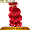/product-detail/remy-hair-intense-color-new-fashional-red-red-rose-hair-weave-60431177027.html