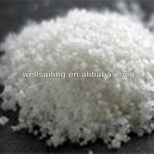 Rock Salt Importers from all over the World