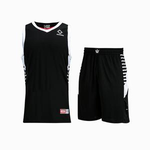finest selection 77fd9 23ac2 custom wholesale new design black basketball jerseys with team name  ,basketball uniforms for adult and students .