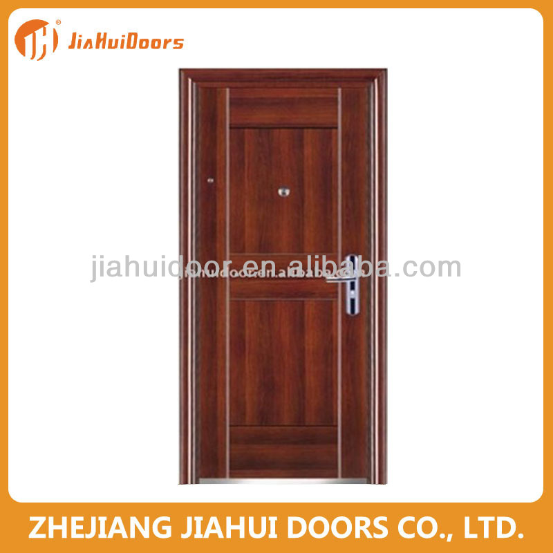 Italian Exterior Doors Italian Exterior Doors Suppliers and Manufacturers at Alibaba.com