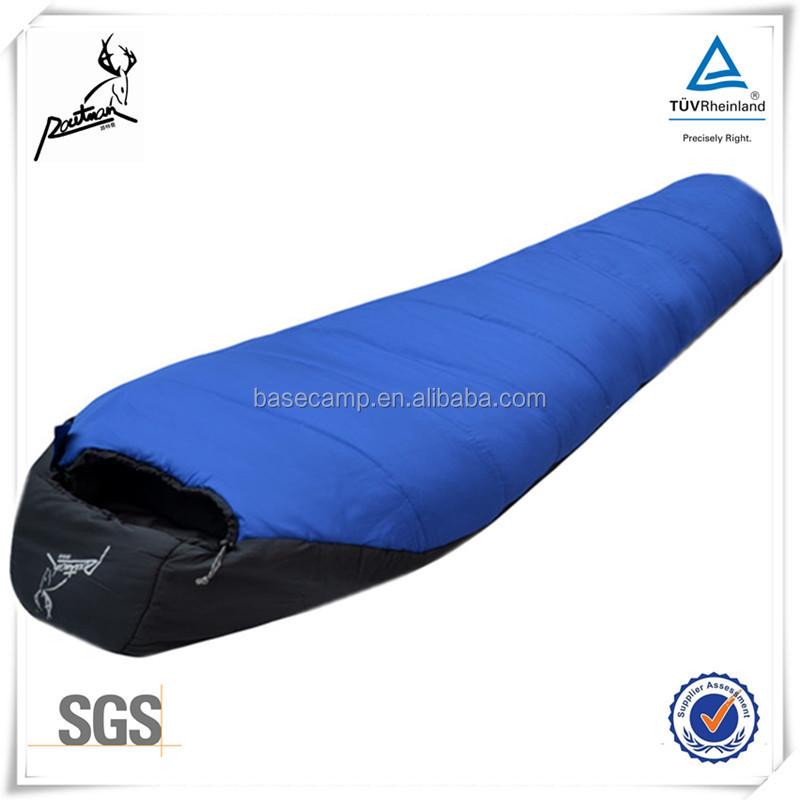 Buyers Teen Sleeping Bags Suppliers 49