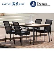 Hotel dining sets