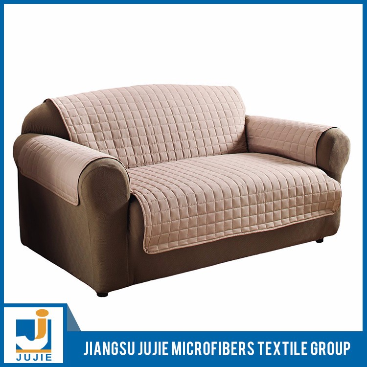 Quilted Sofa Cover Supplieranufacturers At Alibaba
