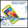 Universal Shockproof Waterproof Mobile Case For Samsung Galaxy S3 S4 S5