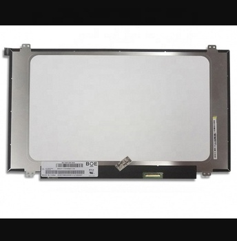 NV140FHM-N49 14 inch eDP 30pins ips slim laptop lcd screen for Lonovo Acer Asus Dell HP laptop lcd