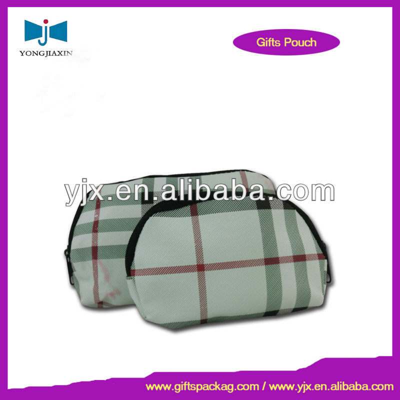 android tv packing bag leather bag