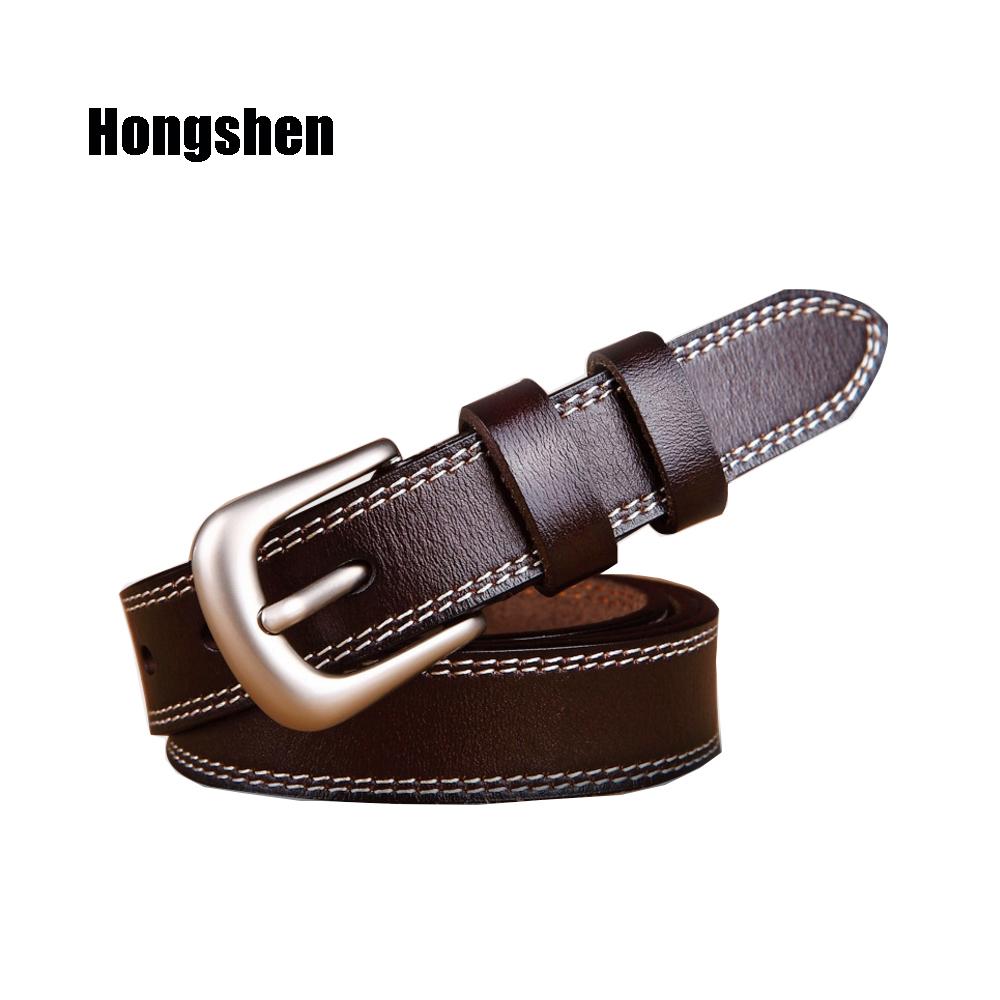 Grossiste ceinture cuir chameau-Acheter les meilleurs ceinture cuir ... 0523b571744