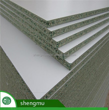 High-density Water Proof Particle Board