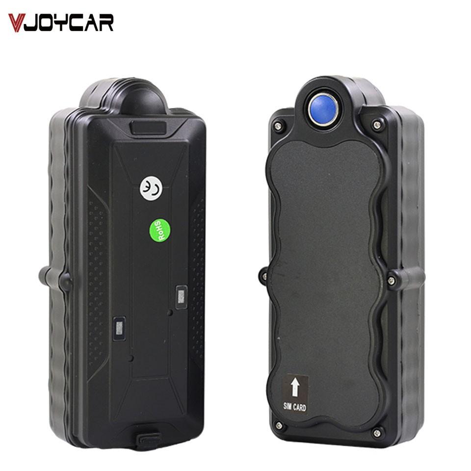 Vjoy Car Cheap Q805 Portable-recorder GSM Voice Hidden