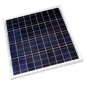 100 watt solar panel water pump 10hp products livarno lux led