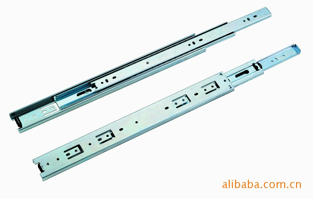 Ball Bearing Table Slide Suppliers And Manufacturers At Alibaba