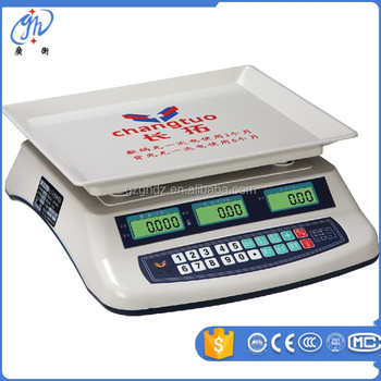 Tremendous Fruit Vegetable Shop Weighing Scale For Australia Retail Scales Buy The Scale Shop Australia Retail Scales Fruit And Vegetable Scales Acs Download Free Architecture Designs Xoliawazosbritishbridgeorg