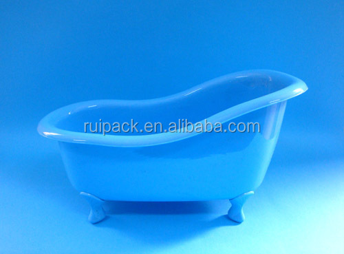 Mini Plastic Bathtub For Bathroom Use,Mini Plastic Bathtub ...