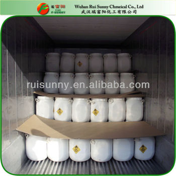 Hot Sale Calcium Hypochlorite For Swimming Pool Tablet Sodium Process Calcium Hypochlorite