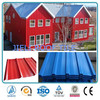 Professional FRP roofing sheet manufacturer,Excellent loadability FRP fiberglass flat roof panel