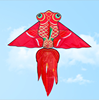 Factory price promotional OEM large kites for sale