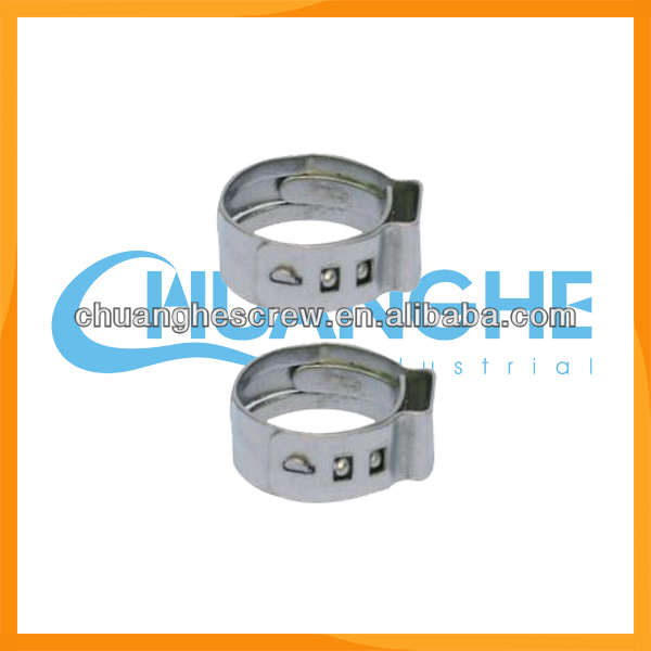 Wholesale Alibaba pipe line up clamps