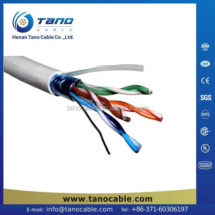 Insulated Copper Wire Scrap, Insulated Copper Wire Scrap Suppliers ...