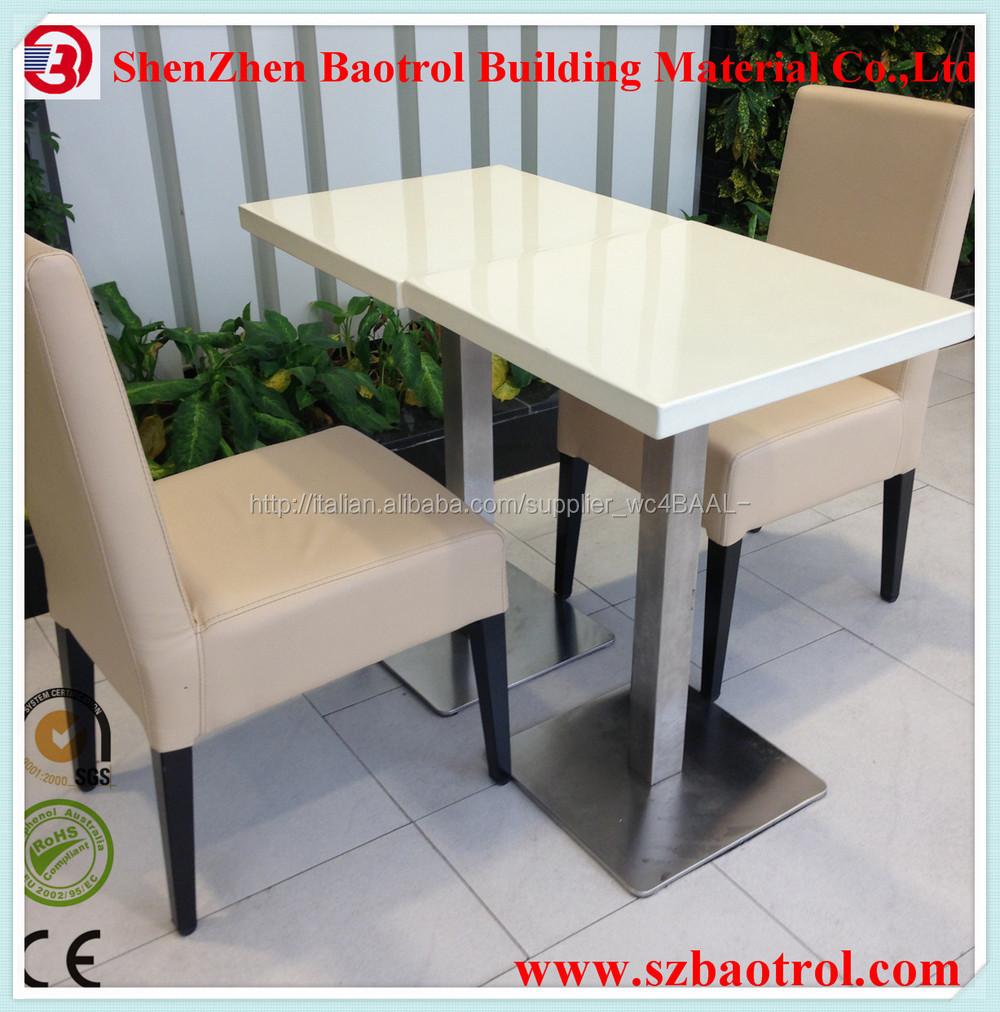 Emejing Piano Di Lavoro Cucina Ikea Contemporary - House ...