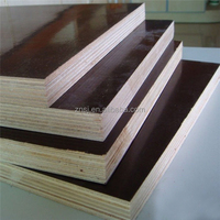 Top Grade ZNSJ Wooden Formwork with Cheap Price