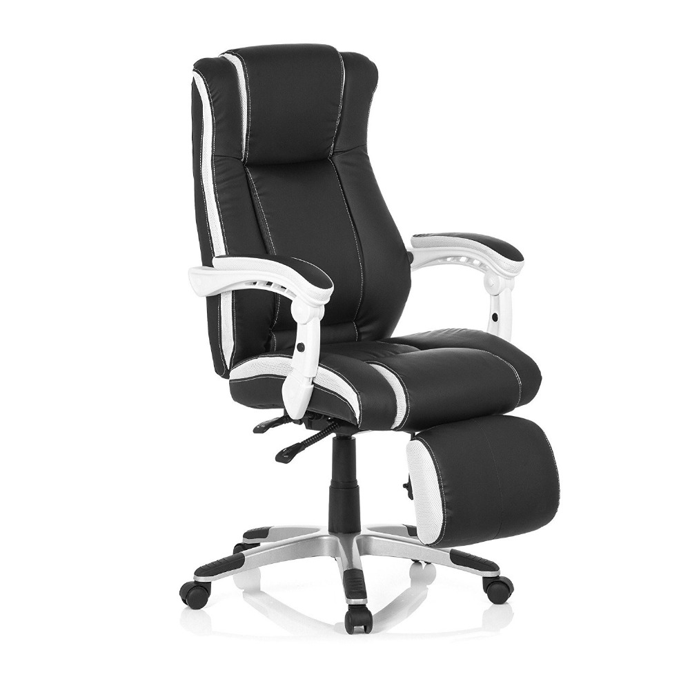funny office chairs. Office Chair Leg Rest, Rest Suppliers And Manufacturers At Alibaba.com Funny Chairs F