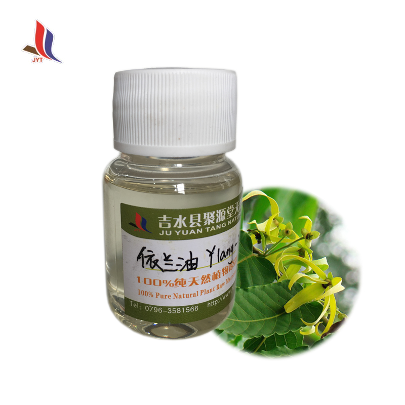 couple emotion Ylang Ylang aromatherapy  Essential Oil for  bedroom