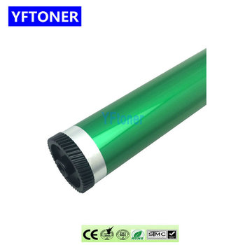 YFtoner New AF1013 OPC Drum for Ricoh AF 1013 1515 1270 Copier Parts AF 1250 120 150 Toner Cartridge Factory Supplier