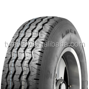 205r15 Light truck tire