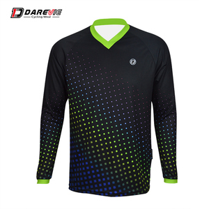 Mountain Bike Jersey Wholesale 0d68f23cc