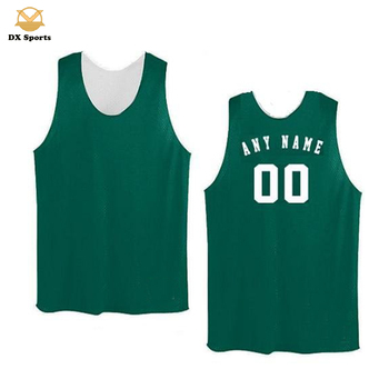 5e79a9433cf Custom High School Blank Duke Basketball Jerseys Template ...