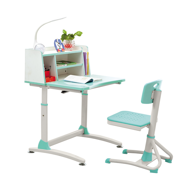 2017 Adult Study Table Chair Children Study Table And Chair Set Assemble Study  Table And Chair