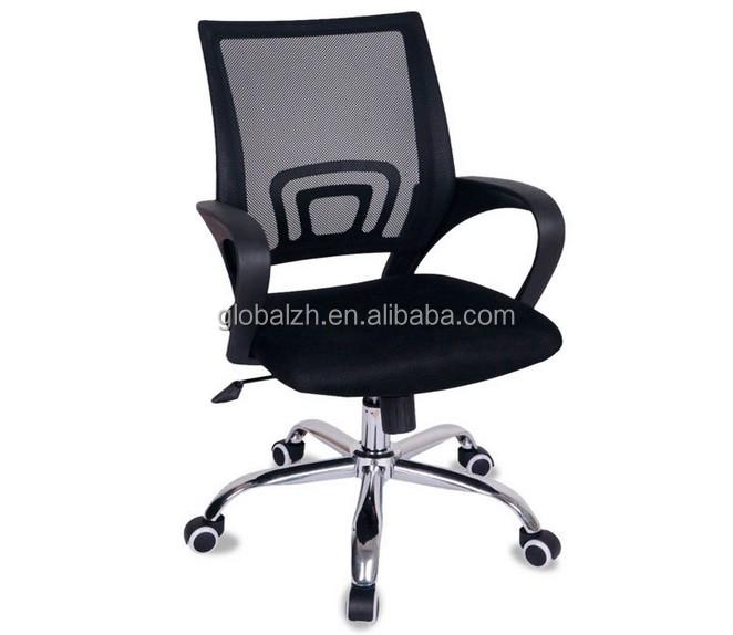 Venta al por mayor sillas de escritorio precios compre online los ...