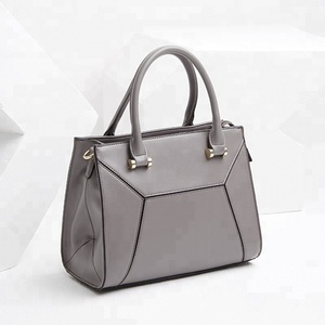 50a059b0b9 Girls Brand Name Bags Handbags Fashion
