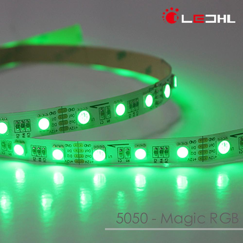 Ambient Light Lamp Smd Led Wholesale Suppliers Alibaba Colorchanging Rgb Bulb Par38 02